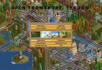 Open Transport Tycoon Deluxe