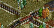 Enhancetunnels